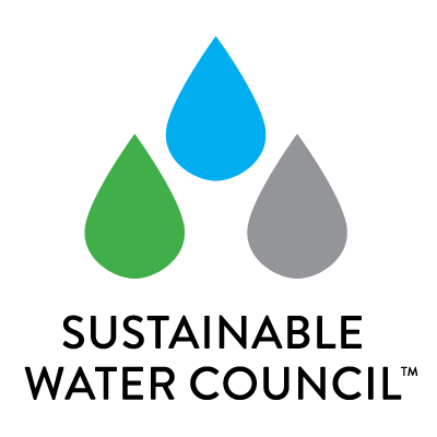 Sustainable Water Council